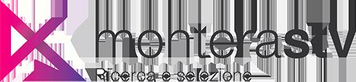 Montera STV logo