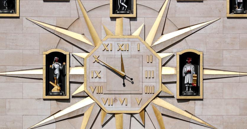 Immagine per la news Produttività e time management, le vere unità di misura del nostro tempo