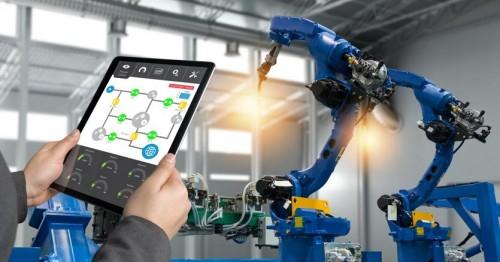Immagine per la news Con Industria 4.0 anche nella manifattura è caccia aperta ai guru del software