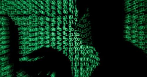 Immagine per la news Così le tecnologie hanno cambiato il modo di lavorare nelle Pr