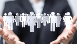 Immagine per la news I top manager dovranno essere «ibridi» e attenti ai valori aziendali