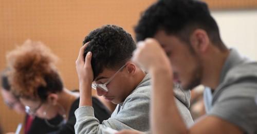 Immagine per la news I molti pregi dell'apprendimento senza domande «illegittime»