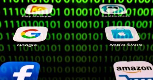 Immagine per la news I profili più ricercati per vendite e marketing: i Big Data dettano legge