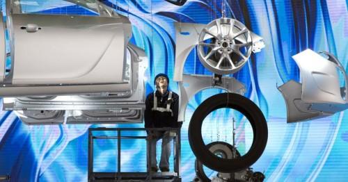 Immagine per la news Il «Design thinking» mette la persona al centro dell'innovazione