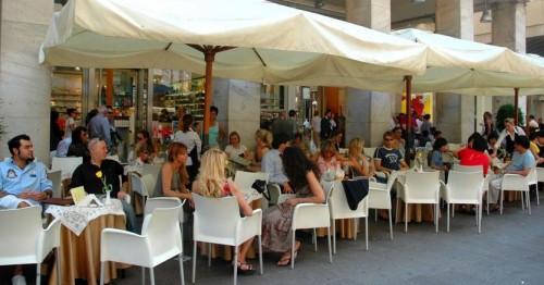 Immagine per la news La versione digitale rilancia il benefit preferito dagli italiani: il buono pasto
