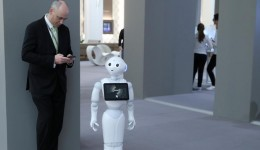 Immagine per la news Le competenze indispensabili per prepararsi ai lavori del futuro
