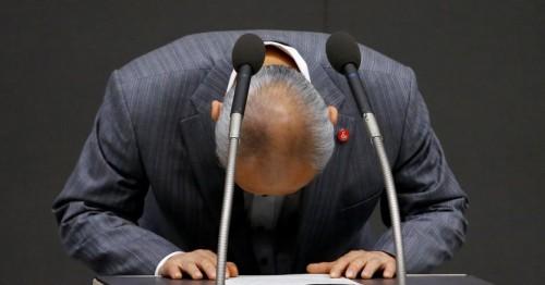 Immagine per la news Le responsabilità verso l'azienda «analgesico» per il mal di lavoro
