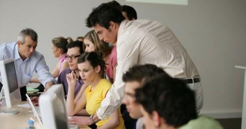 Immagine per la news Welfare, innovazione, «industria 4.0»: 500 milioni per il training on the job